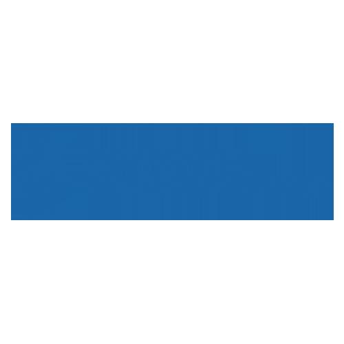 Logo Fondazione Catella