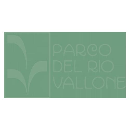 Logo Parco Rio Vallone