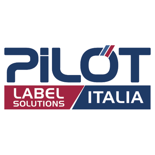 Logo Pilot Italia