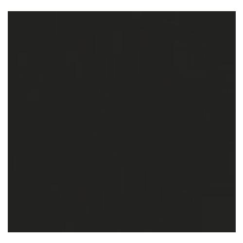 Logo Scuola Borsa