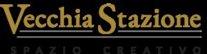Logo Vecchia stazione